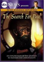 Peter Jennings - The Search for Paul