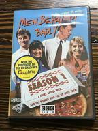 Men Behaving Badly - The Complete Series 1