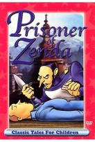 Classic Tales For Children - Prisoner of Zenda