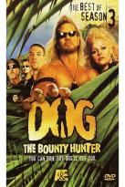 Dog The Bounty Hunter - The Best of Season 3