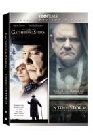 Gathering Storm/Into The Storm