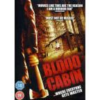 Blood Cabin