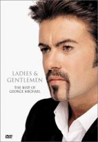 George Michael - Ladies & Gentlemen