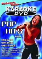 Pop Hits - Volume One