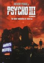 Psycho 3