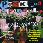 Punk and Disorderly: The Final Solution