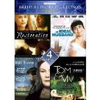 Miramax British Cinema Collection, Vol. 1