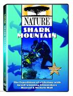 Nature - Shark Mountain