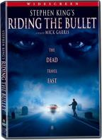 Stephen King's Riding the Bullet