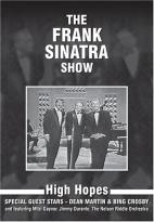 Frank Sinatra Show - with Bing Crosby and Dean Martin