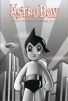 Astro Boy Set 1 Ultra Edition