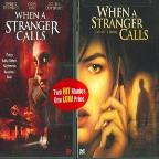 When a Stranger Calls (2006)/When a Stranger Calls (1979)