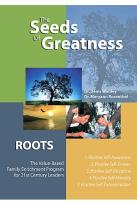 Seeds of Greatness - Roots