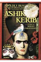 Ashik Kerib