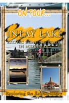 On Tour - Inlay Lake Exotic Boating Tour In Myanmar