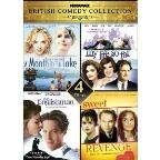 Miramax British Comedy Collection, Vol. 1