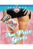 Au Pair Girls