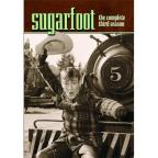 Sugarfoot - Complete Third Season