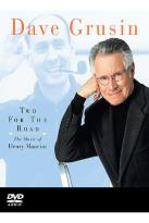 Dave Grusin - Two For The Road