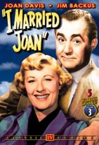 I Married Joan - Volume 3