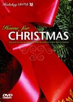 Various Artists - Home For Christmas