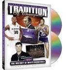 Tradition of Champions: The History of K-State Men's Basketball