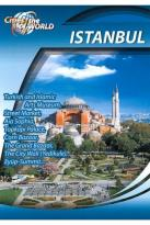 Cities of the World: Istanbul, Turkey