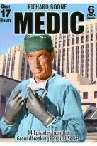 Medic