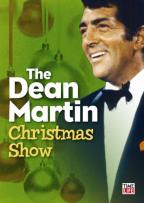Dean Martin Christmas Special