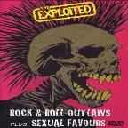 Exploited - Rock & Roll Outlaws