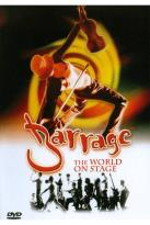 Barrage: The World On Stage