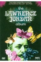 Lawrence Jordan Album