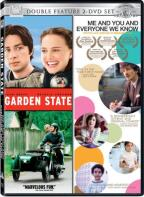 Garden State/Me and You and Everyone We Know - Double Feature