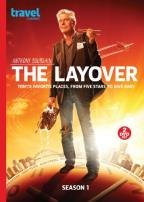 Layover: Season 1