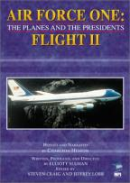 Air Force One - The Planes and the Presidents - Flight II