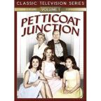 Petticoat Junction - 7 Hilarious Episodes