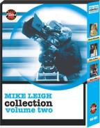 Mike Leigh Collection - Volume 2
