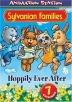 Sylvanian Families - Hoppily Ever After