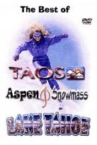 Best of Taos/Best of Aspen Snowmass & Lake Tahoe