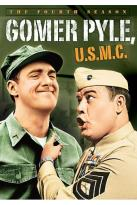 Gomer Pyle U.S.M.C. - The Complete Fourth Season