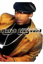 Ralph Tresvant - Behind Rizzwafaire