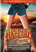 Dukes of Hazzard Film Collection