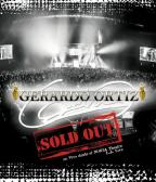 Gerardo Ortiz: Sold Out - En Vivo Desde el Nokia de Los Angeles
