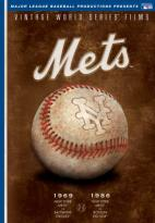 Vintage World Series Films - Mets