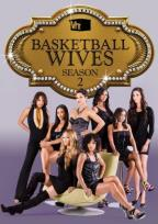 Basketball Wives: Season 2