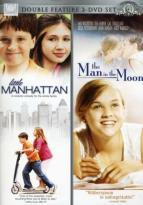 Little Manhattan/Man in the Moon - Double Feature