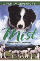 Mist: Sheepdog Tales - A Helping Paw