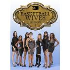 Basketball Wives: Season 3