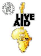 Live Aid