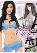 Ultimate Collection: Jaime Hammer